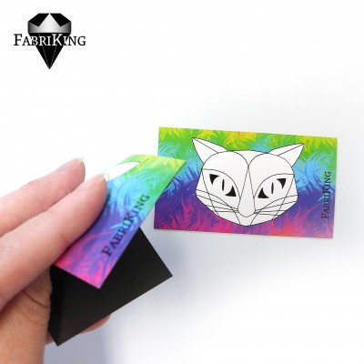magneetti: Cats