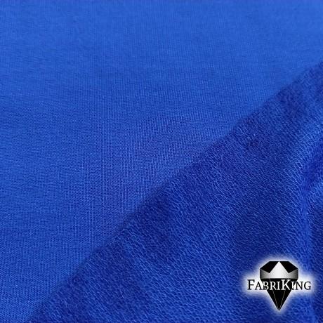 bambucollege, royal blue