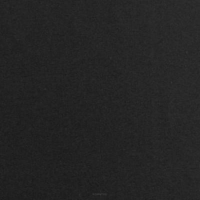 leveä resori, musta - valmistajan kuva