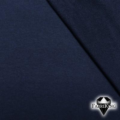 joustocollege, tummansininen (navy blue)