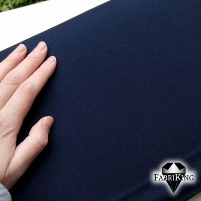 resori, tummansininen (navy blue)