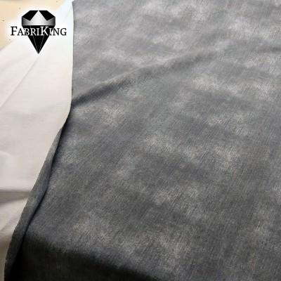 Jeanslook grey, joustocollege