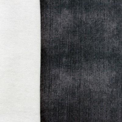 Jeanslook black, joustocollege