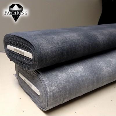 Jeanslook black (ylempi) & grey, joustocollege