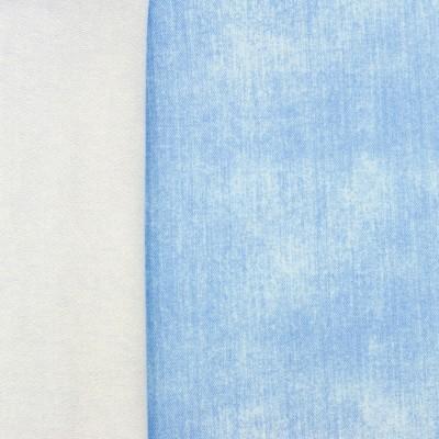 Jeanslook light blue, joustocollege