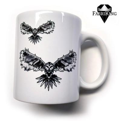 Muki: Owls