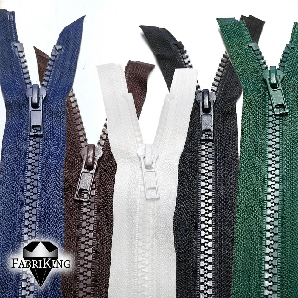 sininen, ruskea, valkoinen, musta, vihreä
