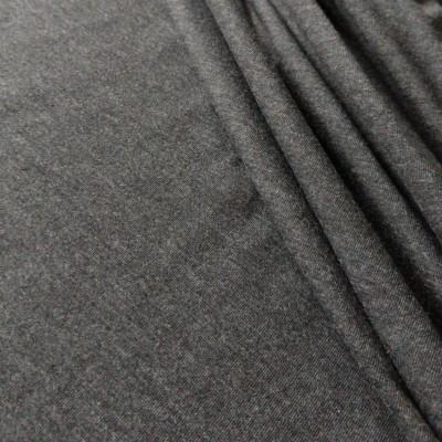 trikoo, harmaa graniitti