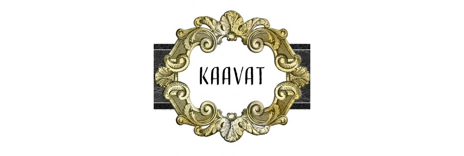 KAAVAT