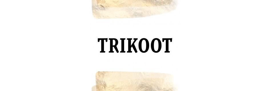 Trikoot