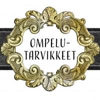 OMPELUTARVIKKEET