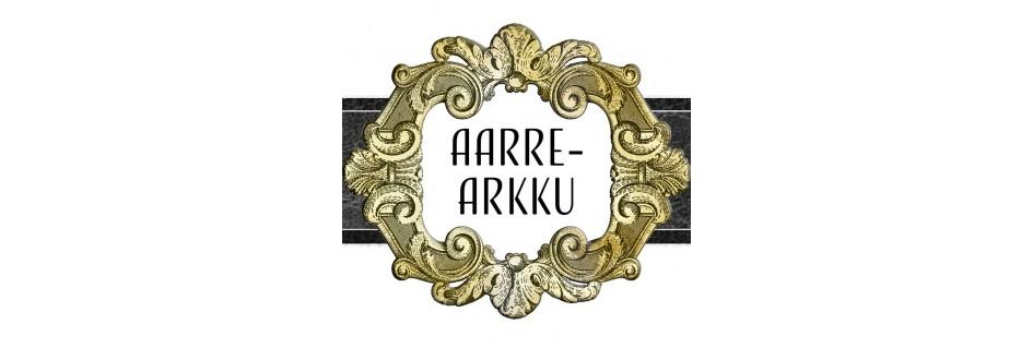 AARREARKKU