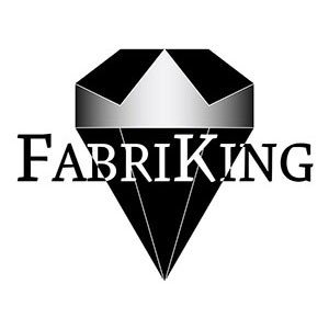 FabriKing Oy