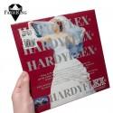 Hardyflex polyesteritukinauha 5mm (40m)