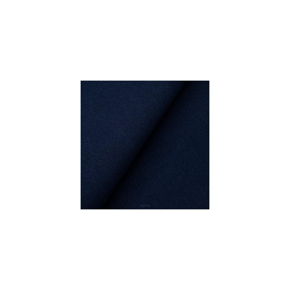resori, tummansininen (navy blue) - valmistajan kuva