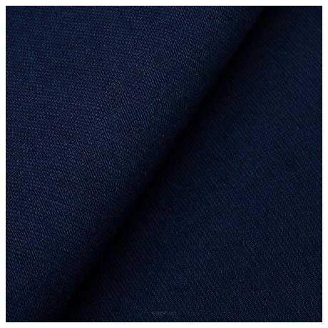leveä resori, tummansininen (navy blue)