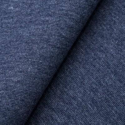 resori, farkkusininen (jeans) - valmistajan kuva