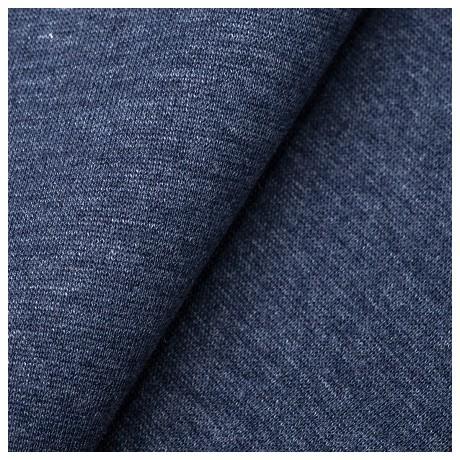 leveä resori, farkkusininen (jeans)