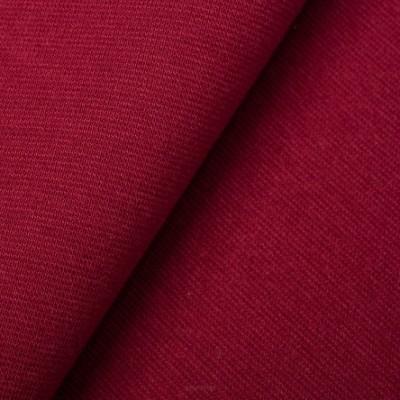 resori, viininpunainen - valmistajan kuva