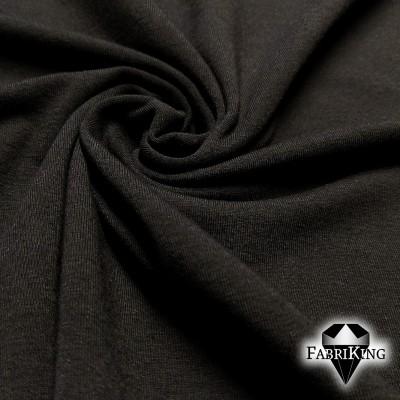 trikoo, musta