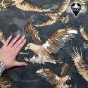 Eagle, joustocollege