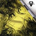 Jupiter yellow, urheilutrikoo