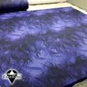 Jupiter purple, urheilutrikoo